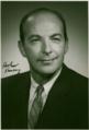 Arthur Kornberg 1969 A.png