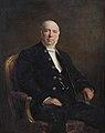 Arthur Stockdale Cope - Sir Benjamin Hingley 1901.jpg