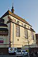 Aschaffenburg, Jesuitenkirche, 002.jpg