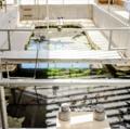Ash meadows fish conservation facility devils hole pupfish tank.png