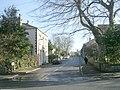 Ashfield - Deighton Road - geograph.org.uk - 1173455.jpg