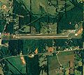 Ashland-Lineville Airport.jpg