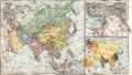 Asien 1905.png