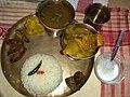 Assamese food.jpg