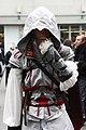 Assassins Creed II Ezio Paris Manga 9 -Cosplay- (4338641182).jpg