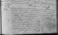 Assento de baptismo, Eusébio Leão (3 Abril 1864).png