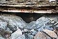 Astangu V tunnel (10) Teine sissepääs.jpg