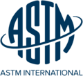 Astm hq west conshohocken 012.png