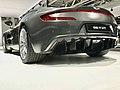 Aston Martin One 77 ( Ank Kumar, INFOSYS) 28.jpg