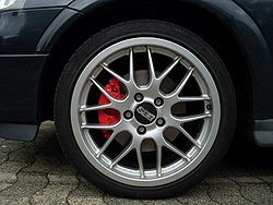 Indica Car Tyre Price