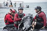Astronaut rescue exercise proves Detachment 3 command, control ready to support DoD, NASA 160114-F-UU298-123.jpg