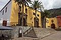At Garachico, Tenerife 2019 061.jpg