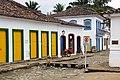 At Paraty, Brazil 2017 077.jpg