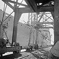 Ataka Repatriëringsschip MS Ruys in de haven van Adabya, Bestanddeelnr 255-6931.jpg