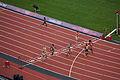 Athletics at the 2012 Summer Olympics (7925644532).jpg