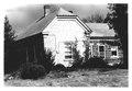 Atkin and Smith House.pdf