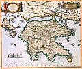 Atlas Van der Hagen-KW1049B12 095-PELOPON- NESVS sive MOREA.jpeg