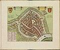 Atlas de Wit 1698-pl019-Gouda-KB PPN 145205088.jpg