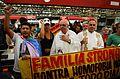 Ato público pede justiça para Luis Carlos Ruas.jpg