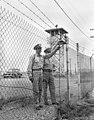 Atomic Energy Commission Patrol K-25 Oak Ridge 1947 (38193223776).jpg