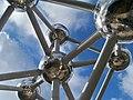 Atomium 2 - panoramio.jpg