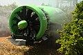 Atomizador agrícola.jpg