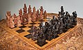 Atypical chess pieces 03.jpg