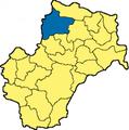 Au-Hallertau - Lage im Landkreis.png