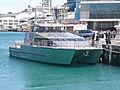 Auckland Police Launch - Deodar 3.jpg