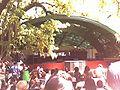 Auditorio Quinta Municipal La Colonial.jpg