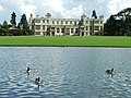 Audley End - geograph.org.uk - 1273570.jpg