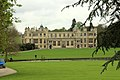Audley End House & Gardens (EH) 06-05-2012 (7710720688).jpg
