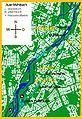 Auer Mühlbach Karte.jpg