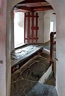 Aufgang Pfalzgrafenstein 2.jpg