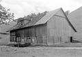 Aufnahme eines Bauernhofs im Entlebuch - CH-BAR - 3241347.tif