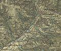 Aufnahmeblatt 4955-4 Mürzzuschlag Langenwang-Mürzzuschlag.jpg