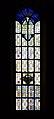 Augsburg Herz-Jesu-Kirche Buntglasfenster 02.jpg