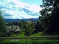August 2014 St. Peter Schwarzwald - panoramio (16).jpg