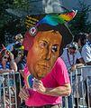 Augustana Lutheran - DC Capital Pride - 2014-06-07 (14367321651).jpg