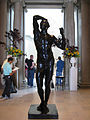 Auguste Rodin-The Age of Bronze-Legion of Honor-San Francisco.jpg