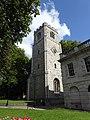 Augustine's Tower in Hackney.JPG