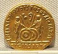 Augusto, aureo, 27 ac.-14 dc ca. 22.JPG