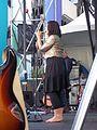 Aurelie Cabrel - Montreal 2012-06-13 - 26.JPG