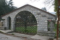 Auriol maison legionnaire.JPG