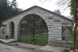 Auriol, Bouches-du-Rhône Commune in Provence-Alpes-Côte dAzur, France