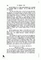 Aus Schubarts Leben und Wirken (Nägele 1888) 084.png
