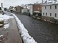 Ausbau Hochwasserschutz an der Flöha, Olbernhau 2018 (4).jpg