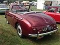 Austin A40 Sports, built by Jensen (1952) (28755123450).jpg
