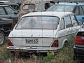 Austin Maxi 1750 (26050057640).jpg