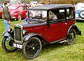 Austin Seven Saloon 1931.jpg